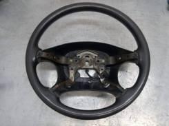 Рулевое колесо Kia Spectra 2001-2011 [0K24T3298002] Седан 1.6 S6D1 K0AB502100