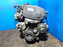 Двигатель Opel Zafira B 2012 [55564656] 1.6B A16XER