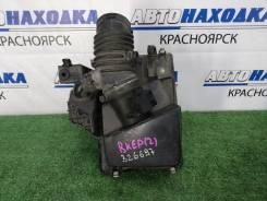 Корпус воздушного фильтра Mazda Axela 2006-2009 [LF5013320D] BKEP LF-VE