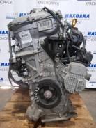 Двигатель Toyota Prius 2009-2011 [1900037470] ZVW30 2ZR-FXE