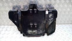 Защита топливного бака Porsche Boxster 1996 [99620133100] 986