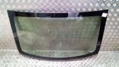 Стекло заднее Chevrolet Malibu 8 2011