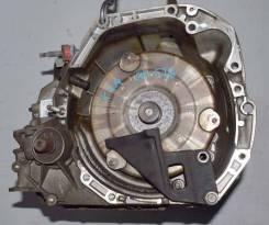 АКПП Renault DPO DP0 074M на Kangoo CLIO Scenic K4M 1.6 литра