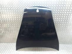 Капот Porsche Boxster 1996 [99651101102GRV] 986