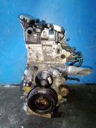 Двигатель Bmw 1 E87 [11002146547] 2.0D