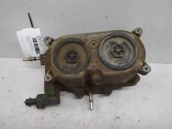 Корпус топливного фильтра Chevrolet Captiva 2011-2015 [42592177]