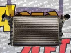 Радиатор интеркулера Volkswagen Jetta 6 2011-2018