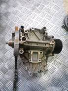 Насос масляный Porsche Panamera 2009-2013 [16804401] 970 3.6 M 46.20