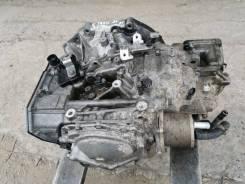 АКПП (Автоматическая коробка переключения передач) Nissan X-Trail 2008 [310201XN0E] T31