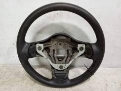 Рулевое колесо Mitsubishi Lancer 9 2003-2010 [MR955183XB] CS