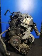 Двигатель (ДВС) Ford Focus 3 (2011>) [1733055]