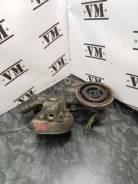Крепление маслянного фильтра Mazda [R2S214310A] R2