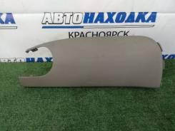 Airbag Mazda Carol 2004-2009 [7391072J00] HB24S K6A, левый