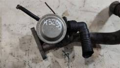 Клапан EGR 021131101E 2.3 Бензин, для Volkswagen Passat 1996-2000