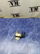 Клапан вакуумный Mazda Carol [1A0120425A] HB24S K6A
