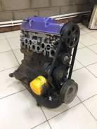 Двигатель Lada 2114 2007 2111