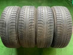 Michelin X-Ice, 225/65 R17