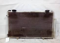 Радиатор кондиционера Lifan X50 2015- [A8105100]