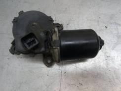 Моторчик стеклоочистителя Kia Spectra 2001-2011 [0K2A167350D] Седан 1.6 S6D1 K0AB502100