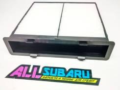 Фильтр салонный Subaru Impreza Wrx Sti 2003 - 2013 [AC9321] GRB
