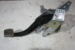 Педаль сцепления Opel Astra H Gtc 2009 [2887010883] 2.0T Z20LEL
