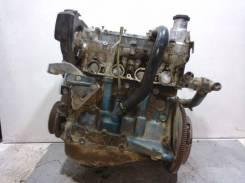 Двигатель (ДВС) Lada 2110 2110 1.5
