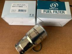 V9111-4002 фильтр топливный Япония Drive joy для Toyota дизель