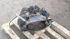 АКПП Toyota Camry 2003 [2AZFE] V30 2.4