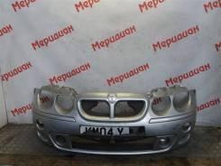 Бампер передний Rover 75 2003 RJ