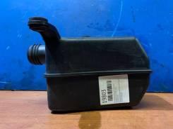 Резонатор воздушного фильтра Hyundai Getz 2002-2011 [281901C100]