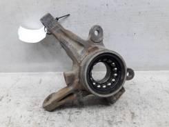 Кулак поворотный Peugeot 4007 2007-2014 [364798] GP, передний правый
