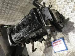 Двигатель, ДВС Lifan Breez 2008 [LF479Q3] 520 1.3 LF479Q3