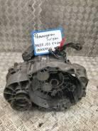 МКПП, Механическая коробка передач Volkswagen Tiguan 2012 [02Q301107] 5N3 1.4 CBAB