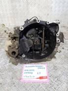 МКПП, Механическая коробка передач Iran Khodro Samand 2007 [15901004] EL 1.8 XU7JP