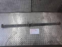 Карданный вал Hyundai Ix35 2009-2013 [493002S500] LM 2.0 G4KD