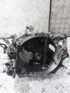 МКПП, Механическая коробка передач Iran Khodro Samand 2007 EL 1.8 XU7JP