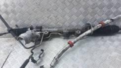 Рулевая рейка Mercedes-Benz Cl-Class 1999-2006 [A2204610601] C215 5.0 M113.960
