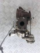 Турбокомпрессор Uaz Patriot 2008-2014 3163 2.3 Iveco F1A