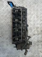Головка блока цилиндров Foton Auman 2007 [T3712H07A] BJ
