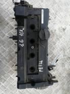 Головка блока цилиндров Hyundai Getz 2002-2010 TB 1.6 G4ED