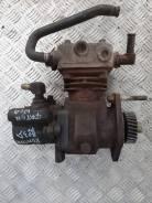 Воздушный компрессор Foton Auman 2007 BJ