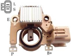 Регулятор генератора IM292