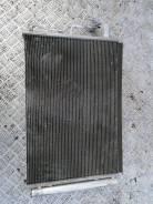 Радиатор кондиционера Kia Cerato 2018 [976U63X601] YD 2.0 G4NA