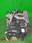 Двигатель Toyota Crown, JZS151, 1JZGE; VVTI J1412 [074W0054846]