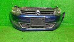 Ноускат Volkswagen POLO, 6R1;601;602, CBZ [298W0022043]