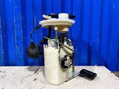 Топливный насос Kia Cerato 2011 [311101M200] 2 G4FC