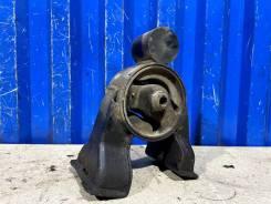 Подушка двигателя Kia Cerato 2011 [219301M200] 2 G4FC