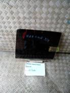 Стекло Daewoo Nexia 2002-2008 Kletn 1.5 A15MF, заднее левое