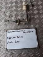 Главный цилиндр сцепления Daewoo Nexia 2008-2016 Kletn 1.5 A15MF