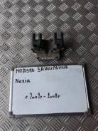 Модуль зажигания Daewoo Nexia 2002 - 2008 Kletn 1.5 A15MF